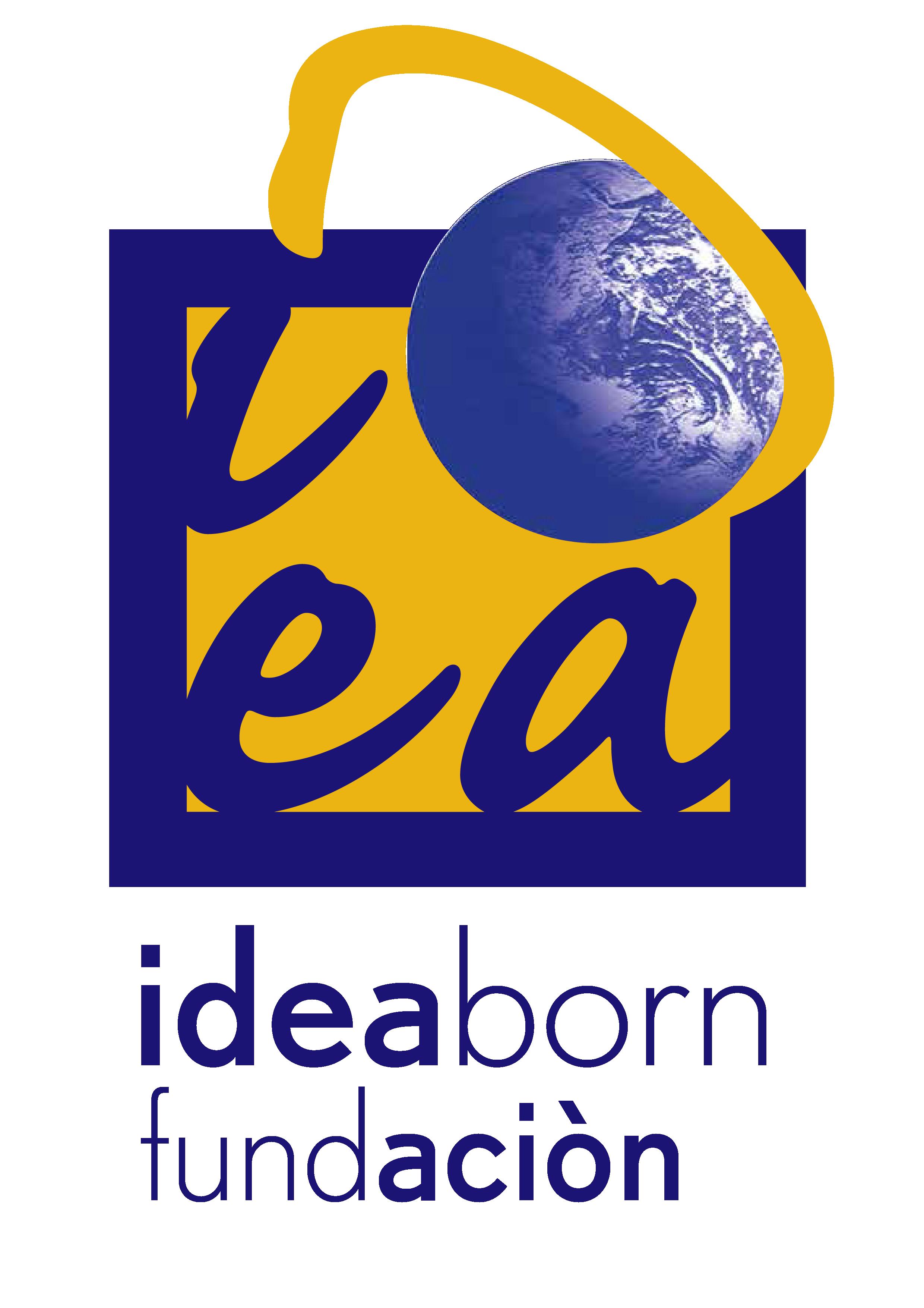 ideaborn